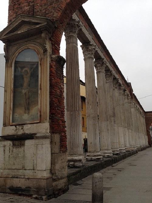 colonne-di-san-lorenzo