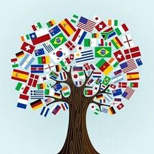 Book Translations